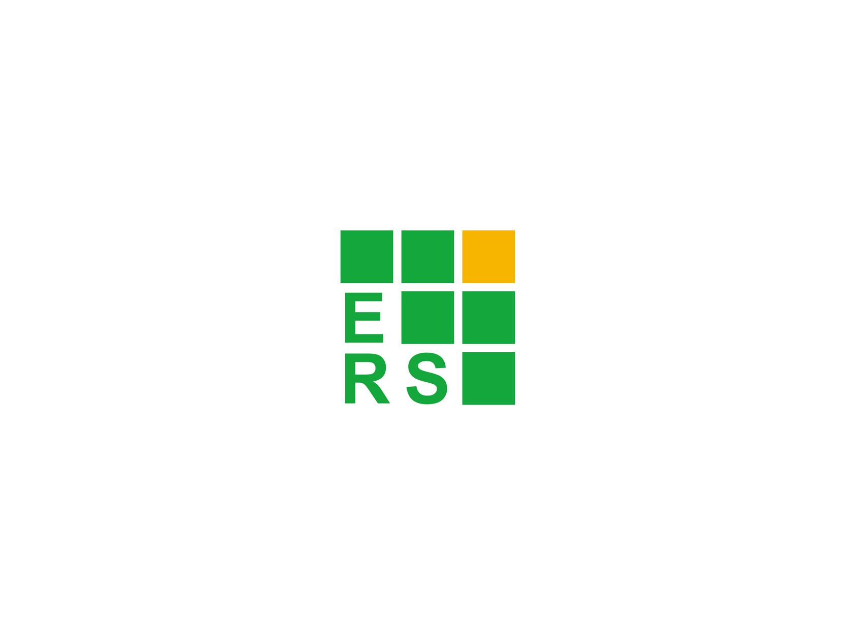 株式会社ERS